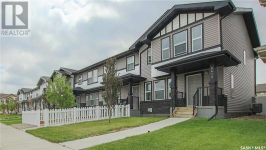 5413 Green Brooks Way E in Regina, SK : MLS# sk859283