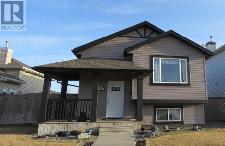 542 Edith Emma Coe Road in Lethbridge - House For Sale : MLS# a1090989