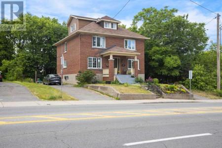 544 542 Parkdale Ave, Ottawa, Ottawa