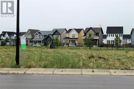 545 Dubois Mnr, Brighton, Saskatoon, Saskatchewan, S7V0R3