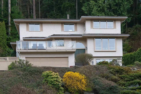 5456 Keith Road West Vancouver