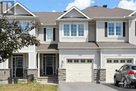 548 Barrick Hill Road, Trailwest, Kanata, Ontario, K2M0B4