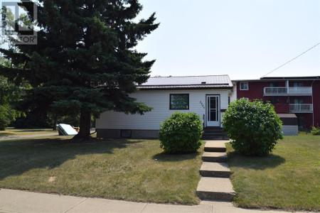 5505 58 A Street, Riverside Meadows, Red Deer