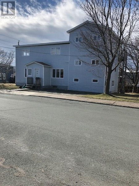 56 Cashin Avenue in St John S - House For Sale : MLS# 1195378
