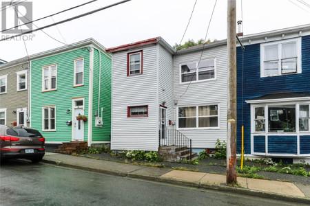 56 Mullock Street