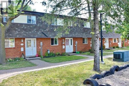 560 Tenth Street, Collingwood, Ontario, L9Y4C1