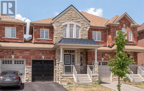 5603 Bonnie Street, Mississauga, Ontario, L5M0V6