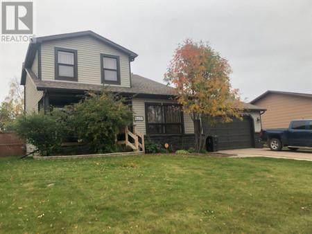 5607 60 Avenue, Rocky Mountain House