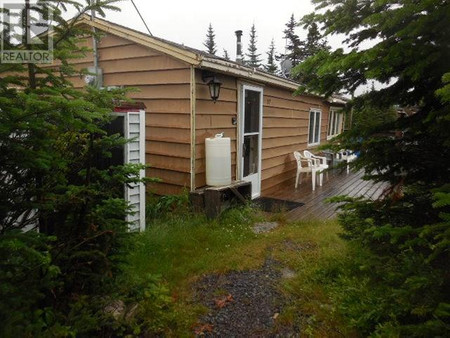 57 Line Road, Carbonear, Newfoundland, A0A1T0