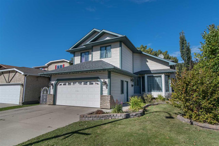 5704 123 Av Nw in Edmonton - House For Sale : MLS# e4230681