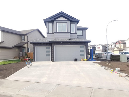 5722 175 B Avenue Nw, Mcconachie Area, Edmonton
