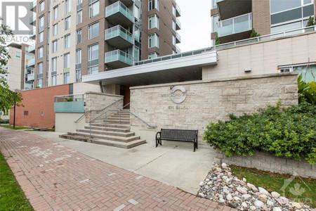 575 Byron Avenue Unit 706 Ottawa