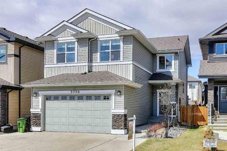 5776 175 B Av Nw in Edmonton, AB : MLS# e4241891