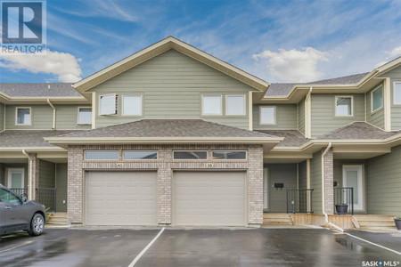 58 1550 Paton Cres, Willowgrove, Saskatoon
