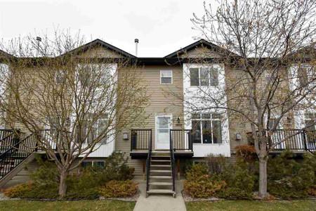 5808 118 Av Nw in Edmonton, AB : MLS# e4241899
