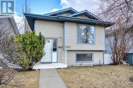 5851 58 Avenue, Riverside Meadows, Red Deer