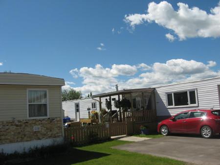 5853 4 Street W, Claresholm, Alberta, T0L0T0