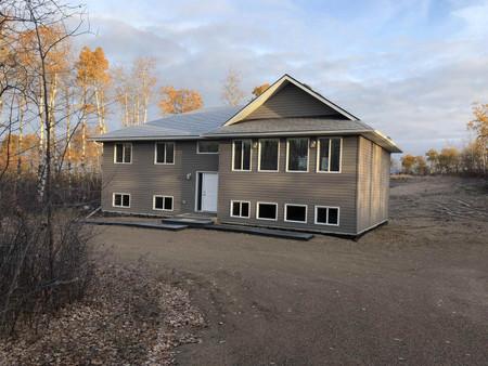 59 60503 Rr 470, Ferby Subdivision, Rural Bonnyville M D