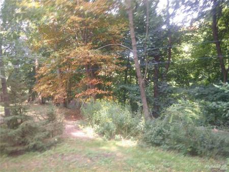 59 Mountain Avenue S, Stoney Creek, Ontario, L8G2V7