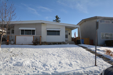 5902 Trelle Drive Ne Calgary