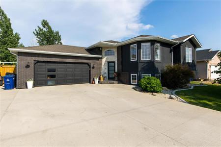 6 Birchwood Lane, R16, Mitchell, Manitoba, R5G2J3