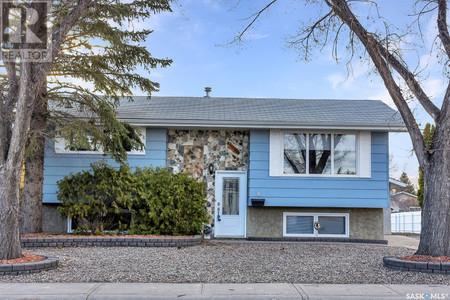 6 Dunsmore Dr in Regina - House For Sale : MLS# sk849206