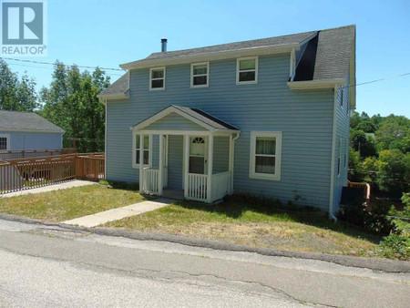 60 Upper River Street, Bear River, Nova Scotia, B0S1B0