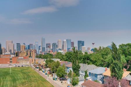 602 629 Royal Avenue Sw, Upper Mount Royal, Calgary