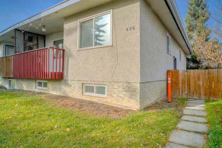 606 Southland Green Sw, Southwood, Calgary