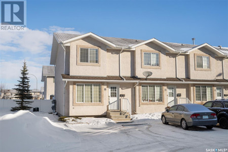61 2801 Windsor Park Rd Regina