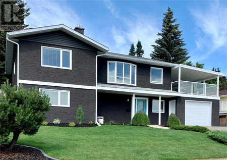61 Riverbend Cres, Battleford, Saskatchewan, S0M0E0