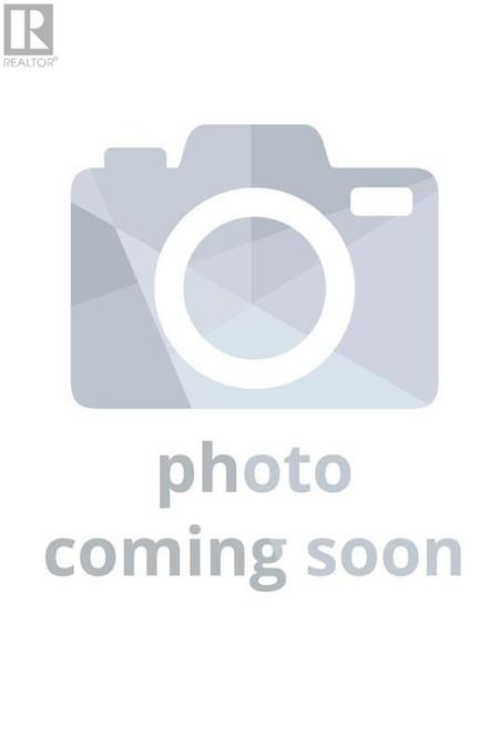 61 Tumbleweed Tr, Brampton