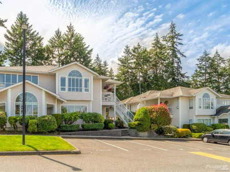 6126 Cedar Grove Dr, Nanaimo, British Columbia, V9T6G1