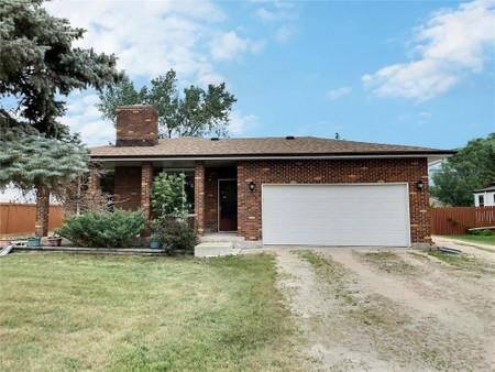 615 Ash Grove St, Oakbank, Oakbank, Manitoba, R0E1J1