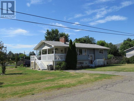 619 Sun Valley Drive