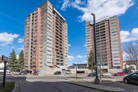 62 8745 165 St Nw in Edmonton, AB : MLS# e4241921