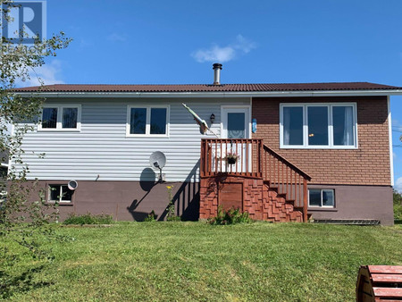 62 Spencers Cove Road Arnold S Cove