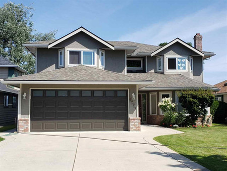6227 Crescent Place, Delta, British Columbia, V4K4V2