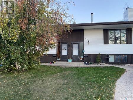 623 625 Mccormack Rd, Parkridge Sa, Saskatoon