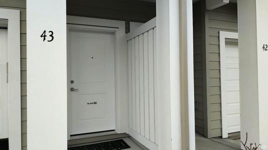 625 Boynton Place in Kelowna - Multifamily For Sale : MLS# 10221871