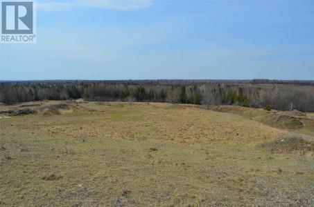 628 River Rd, Kawartha Lakes, Ontario, K9V4R4
