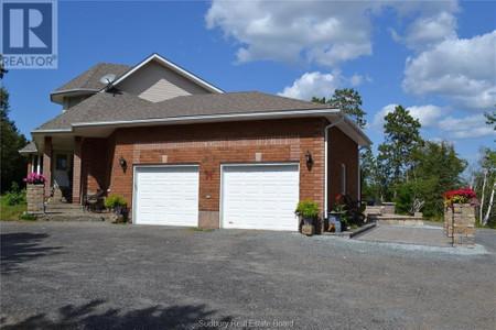 6280 Estaire Road, Greater Sudbury, Ontario, P3G0A4