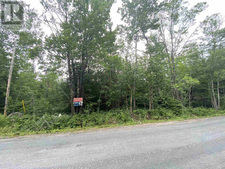 63 Copper Bay Rd, Bruce Mines, Ontario, P0R1C0