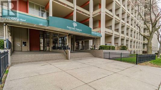 630 350 Quigley Rd in Hamilton, ON : MLS# x5230985