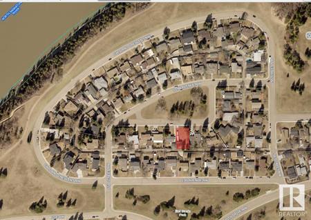 6303 109 B Av Nw, Capilano, Edmonton