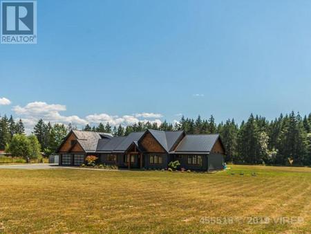 6310 Springfield Road, Z6 Alberni Valley, Port Alberni, British Columbia, V9Y8L8