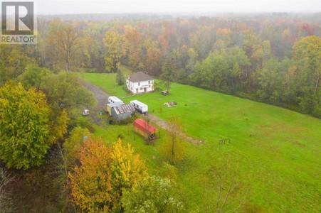638 Concession 6 Rd W, Rural Flamborough, Hamilton
