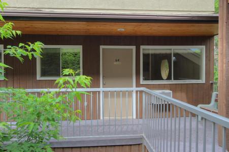 64 1309 11 Th Avenue, Invermere, British Columbia, V0A1K0