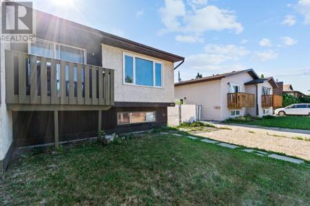 6411 94 Street, Country Club Estates, Grande Prairie