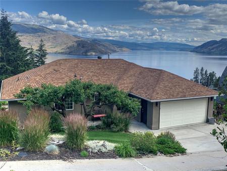 6431 Bulyea Avenue, Peachland, Peachland, British Columbia, V0H1X7